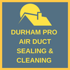 Durham Air Duct Cleaning